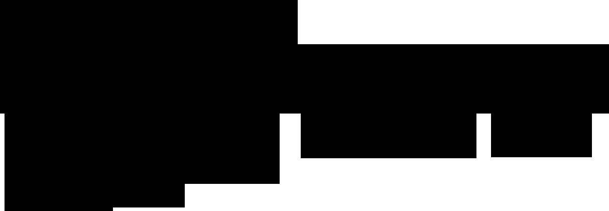 USyd CMR